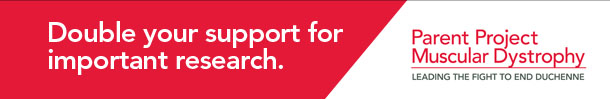 Take your support for clinical trials twice as far.